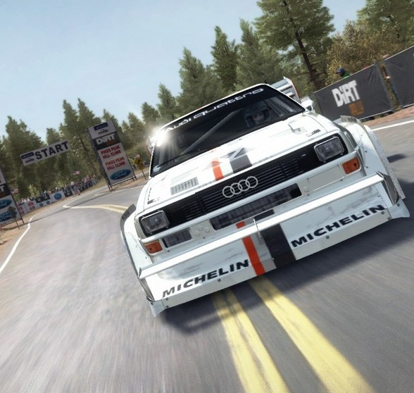 Pic 1 588 by 558 Dirt Rally (1)