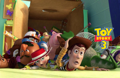ToyStory3_384x250