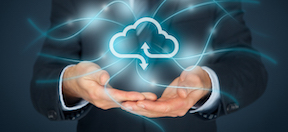 cloud-storage-benefits_288