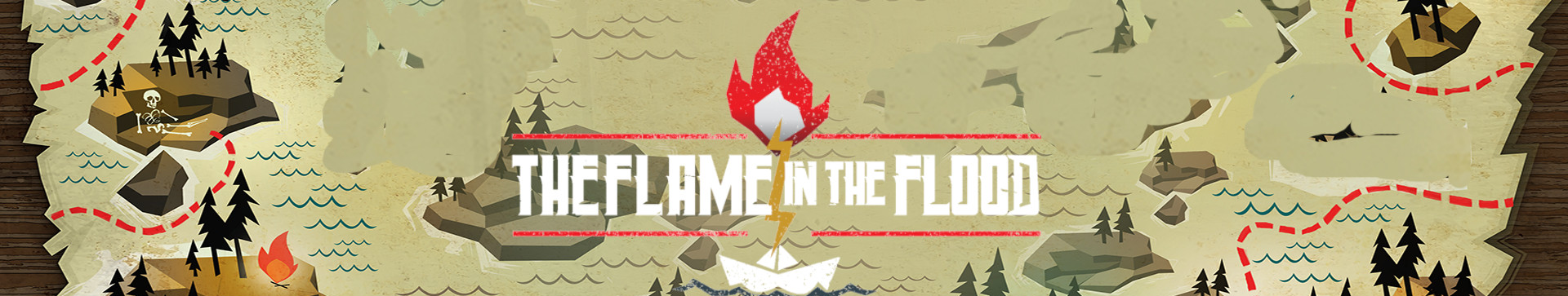 the-flame-in-the-flood-InnerPage-1920x363