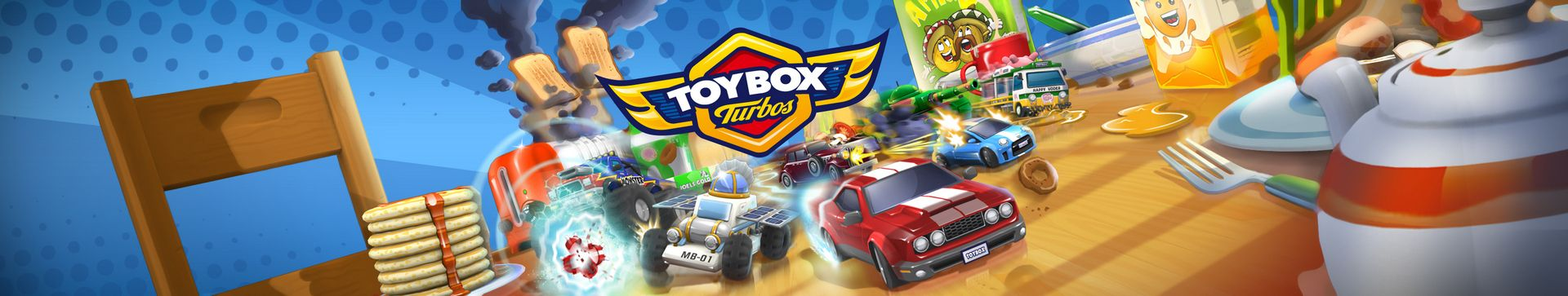 toy-box-turbos-1920x363