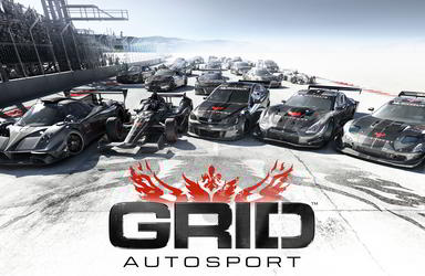Aug18-GRID_Autosport-1920x1080-Feature-BLANK-1_cr
