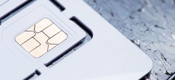 Etisalat UAE | Multi SIM