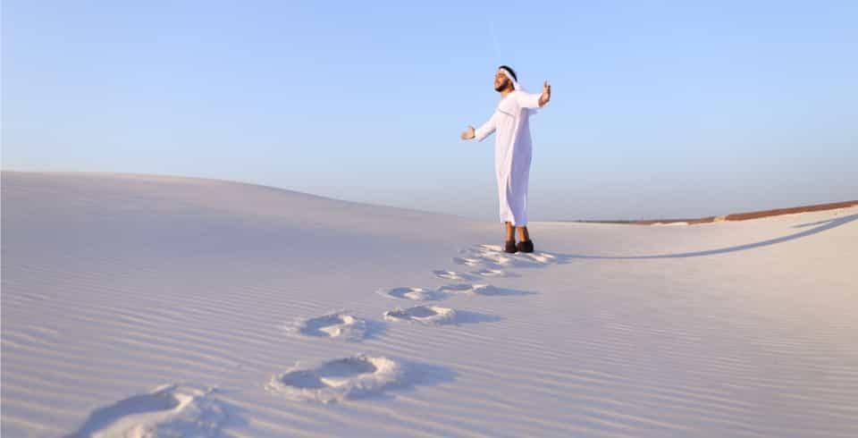Etisalat UAE | Careers