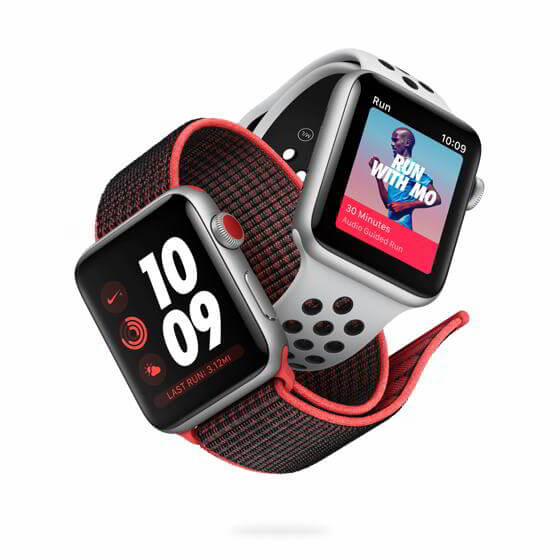 apple-watch-desktop-and-tablets