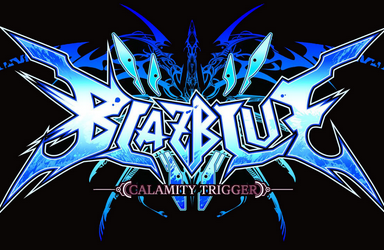 blazblue_cr