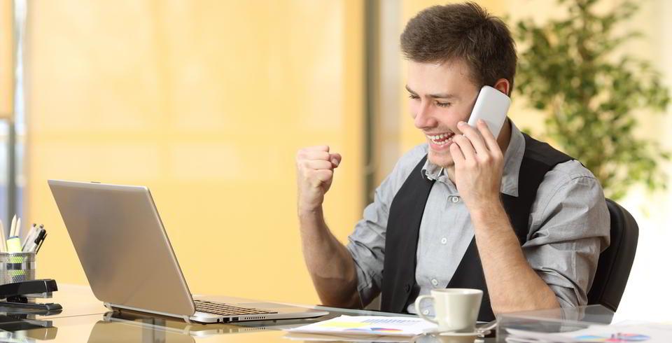 Etisalat UAE | Mobile Customer Registration