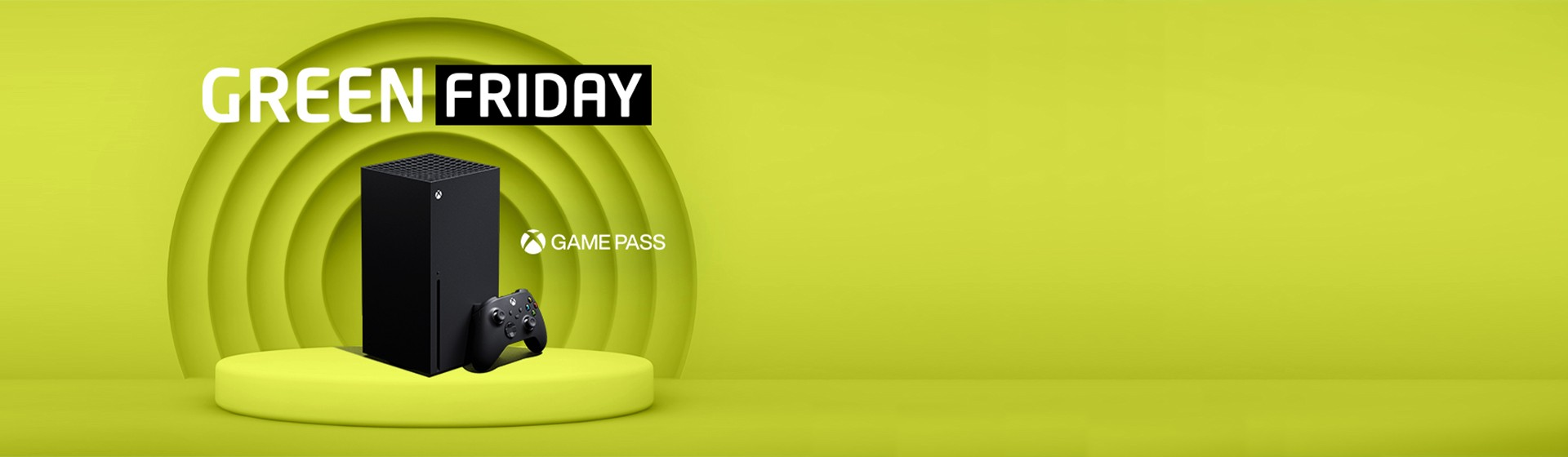 grean-friday-game-pass-1920x560