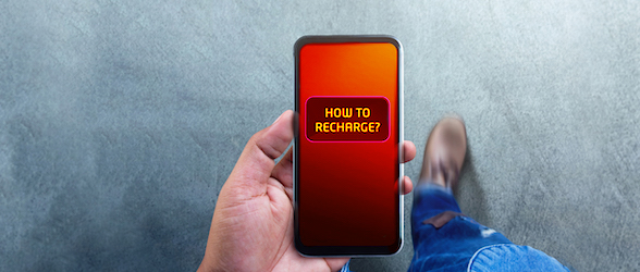 how-to-recharge_588x250