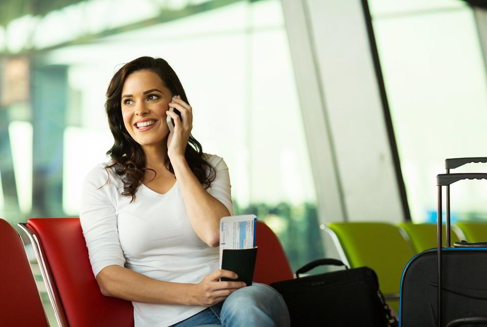 Etisalat UAE | Nokia 2