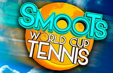 smoots tennis_7_cr