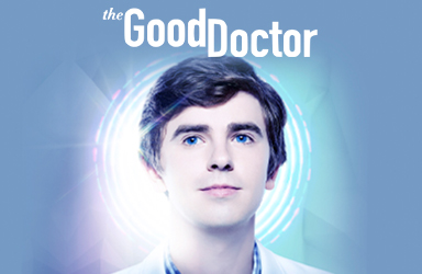 the-good-doctor-384x250