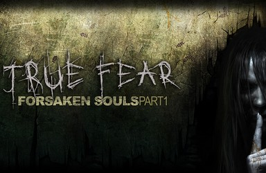 true-fear-forsaken-souls_384x250