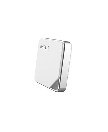 Mili-Smart Wireless Storage Device idata Air 32GB