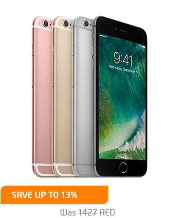 75ea5f31bc59 Apple iPhone 6s Plus