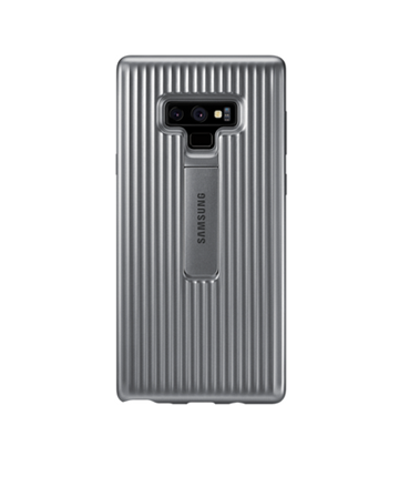 Galaxy Note9 Protective View Standing Cover