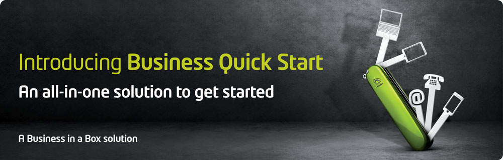 Etisalat business one plan
