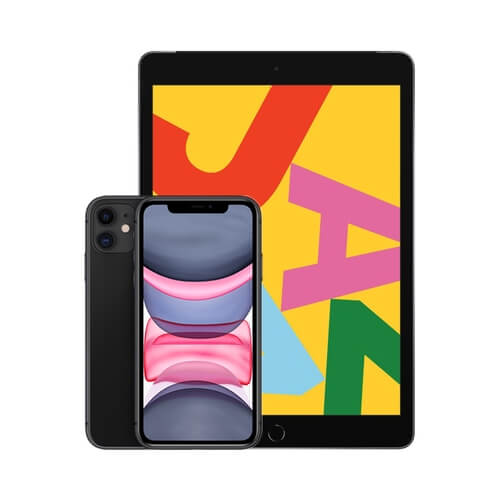 Etisalat Uae New In Bundles Iphone 11 Airpods 2 More